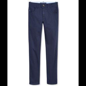 New Boys pants TH
